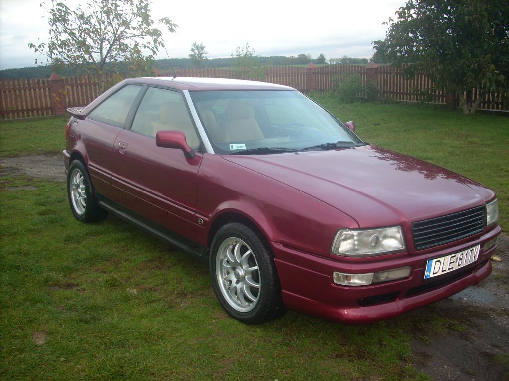 Audi 80 b2 2012 - Интерет Аптека. Купить виагру, <b>сиалис</b> ...