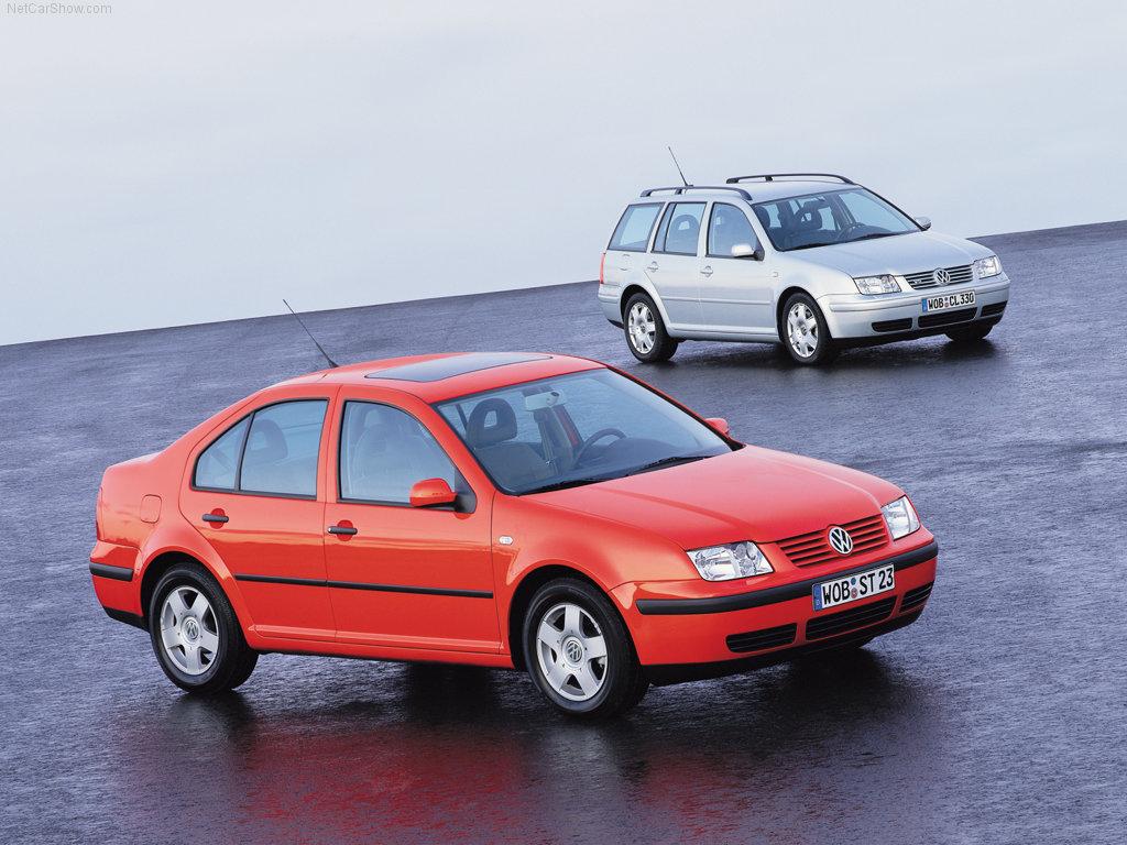 Volkswagen Jetta Sedan  Volkswagen Jetta Sedan  Volkswagen Jetta Sedan  Volkswagen Jetta Sedan  Volkswagen Jetta Sedan