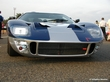 Ford GT 1965